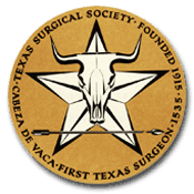 Texas Surgical Society
